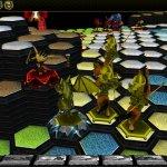Скриншот Minion Master – Изображение 8