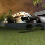 Скриншот RPM Tuning