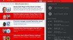 В Steam открылся предзаказ на Football Manager 2014 - Изображение 4