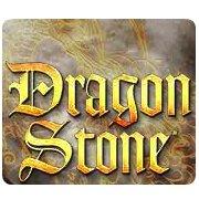 Обложка DragonStone
