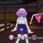 Скриншот Hyperdimension Neptunia Victory – Изображение 44
