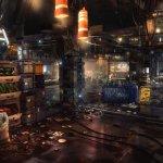 Скриншот Deus Ex: Mankind Divided – Изображение 22