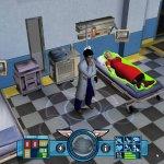 Скриншот ER – Изображение 6