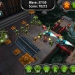 Скриншот Commando Jack – Изображение 37
