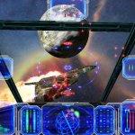 Скриншот Star Wraith 3: Shadows of Orion – Изображение 13