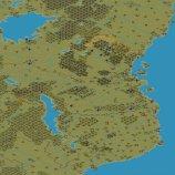 Скриншот Strategic Command: World War I - Breakthrough – Изображение 4