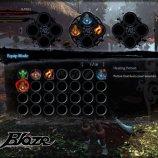 Скриншот Core Blaze