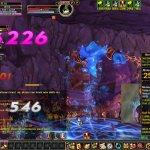 Скриншот Cloudnine – Изображение 7