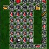 Скриншот Puzzle Path