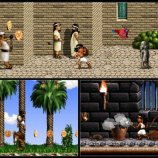 Скриншот Babylonian Twins