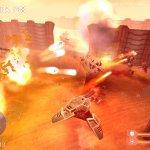 Скриншот DevastationZone Troopers – Изображение 7