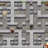 Скриншот Mars Miner