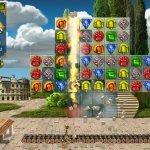 Скриншот 7 Wonders II – Изображение 3