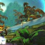 Скриншот Ratchet & Clank: Full Frontal Assault