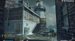 Рецензия на Call of Duty: Ghosts (мультиплеер) - Изображение 4