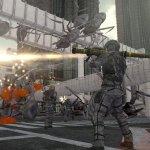 Скриншот Earth Defense Forces 4 – Изображение 8