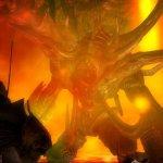 Скриншот Kingdom Under Fire: Circle of Doom – Изображение 14