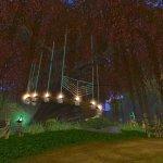 Скриншот N.E.O. Online  – Изображение 26