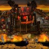Скриншот Shoot Many Robots – Изображение 1