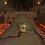 Скриншот Remnant Knights – Изображение 35