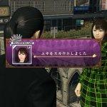 Скриншот Yakuza 0 – Изображение 32