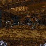 Скриншот HeXen: Beyond Heretic – Изображение 1