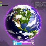 Скриншот World Zombination – Изображение 2