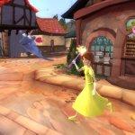 Скриншот Disney Princess: My Fairytale Adventure – Изображение 2
