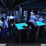 Скриншот Fast Attack – Изображение 3