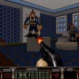 Скриншот Duke Nukem 3D: Megaton Edition – Изображение 9
