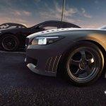 Скриншот World of Speed – Изображение 61