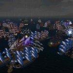 Скриншот Uncharted Waters Online – Изображение 77