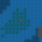 Скриншот Dynasty of Dusk – Изображение 7