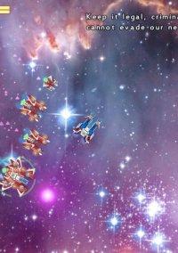 Обложка Star Nomad