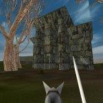 Скриншот FreeWorld: Apocalypse Portal – Изображение 30