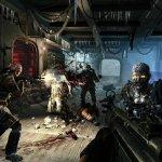 Скриншот Call of Duty: Black Ops - Escalation – Изображение 15