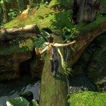 Скриншот Uncharted: Drake's Fortune – Изображение 8