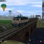 Скриншот Trainz: The Complete Collection – Изображение 7