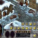 Скриншот Dispel – Изображение 8
