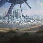 Скриншот Halo: Spartan Assault – Изображение 16