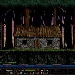 Скриншот Return to Dark Castle – Изображение 12