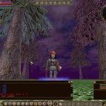 Скриншот Rubies of Eventide – Изображение 158