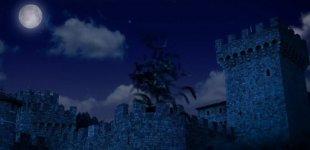 Bloodstained: Ritual of the Night. Трейлер для Kickstarter
