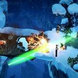 Скриншот Magicka 2 – Изображение 3