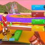 Скриншот Cruise Ship Vacation Games – Изображение 13