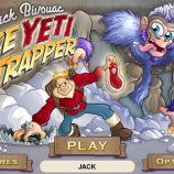 Скриншот Ace Yeti Trapper