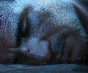 Мы знаем, что случится с Нейтаном Дрейком в финале Uncharted 4