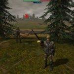 Скриншот Elements of War (2010/I) – Изображение 76