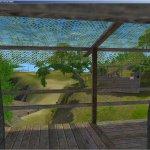 Скриншот Pirate Hunter – Изображение 125