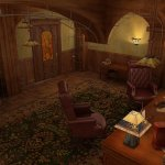 Скриншот Dead Mountaineer Hotel – Изображение 43